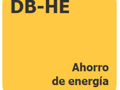56d5b37d 0eee 48df 9da4 79492d76e69c nuevo cte pep