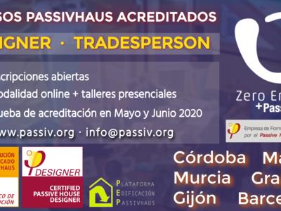 A537f55a 1160 42e7 af5b 2044e60ed93e zero energy cursos passivhaus 2020 pep
