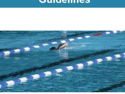A21a1295 7e6b 4609 8adb 778e8a3d2bac imagen guia de piscinas
