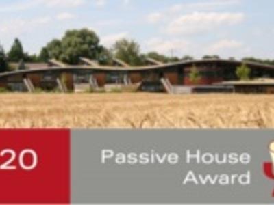 7930b4cb 246e 4afa 8c59 b2af5d48bb69 imagen premios passive house