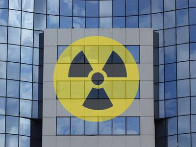 Edcc27d5 7d0d 4e0c 81a8 141086b6b8c8 gas radon