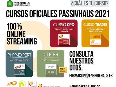 F6f44e45 4c2d 4f19 8822 8df0939285d3 imagen cursos oficiales passivhaus 2021 marzo