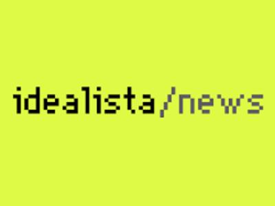 D7322447 f298 486b b343 be8e1cbf1e32 idealista news