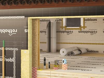 4a14aac7 a9f0 489a 9286 cf721c37dd41 tapes sealants and membranes