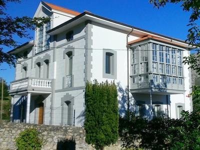 Dd00aa10 a6f6 4fce af15 bb568a2f117c casa aldea rural villa marta en llanes  28asturias 29
