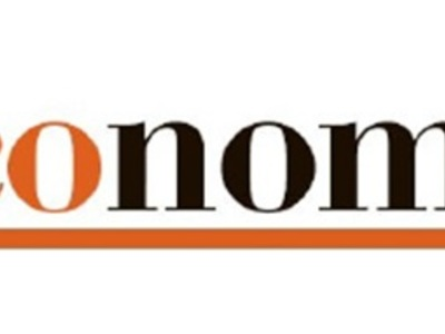 743a3b29 5875 42fd 9a54 06ee9abe9a4a logo el economista mod