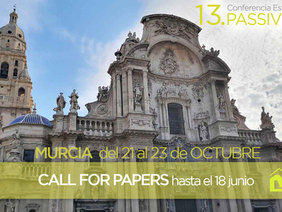 E1796e24 d6bc 4437 af28 625599a001d2 13ceph call for papers tw