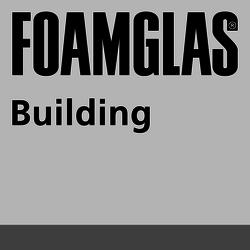 Foamglass