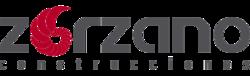 Zorzano