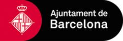 Ajutament de Barcelona