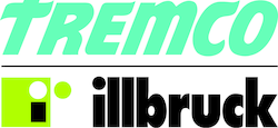 Tremco Illbruck