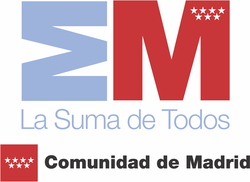 Communidad de Madrid