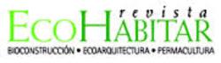 Revista Eco Habitar
