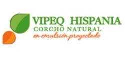 Vipeq hispania