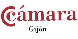 Cámara Gijón