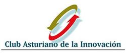 Club Asturiano de la Innovación
