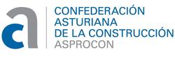 CAC Asprocon
