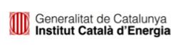 Institut Catala d' Energia