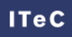 ITEC-Instituto de Tecnología de la Construcción