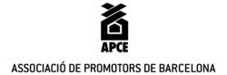 Associoació de promotors de Barcelona