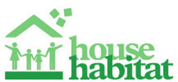 House Habitat