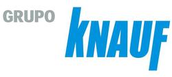 Knauf 2015 7ceph