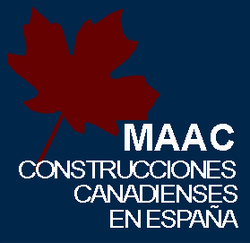 Construcciones Canadienses