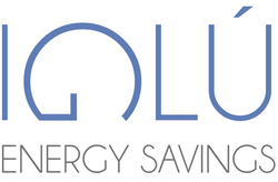 Iglú Energy Savings