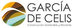 Cnes. García de Celis