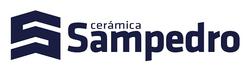 Cerámica Sampedro