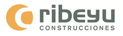 Construcciones Ribeyu