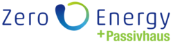 Zero Energy Lab