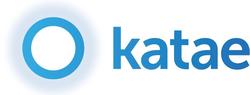Katae Energía
