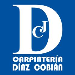 Carpintería Díaz Cobián