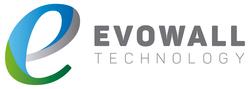 Evowal