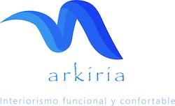 Estudio Arkiria