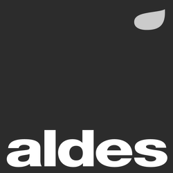 Aldes