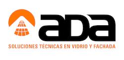 ADA Distribuciones Técnicas S.L.
