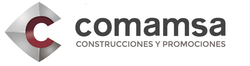 Comamsa