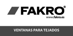 Fakro