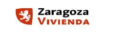Sociedad Municipal Zaragoza Vivienda, SLU