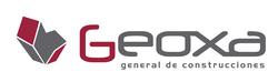 Geoxa