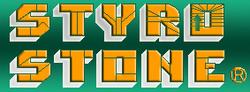 Styrostone