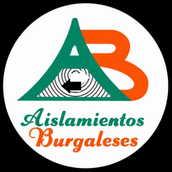 Aislamietos Burgaleses