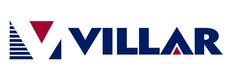 VILLAR MATERIALES DE CONSTRUCCION SA