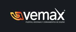 Vemax