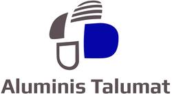 Aluminis Talumat