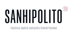 San Hipólito