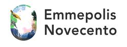 Emmepolis Novecento