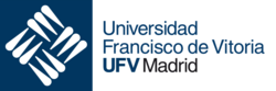 Fundación Universidad Francisco de Vitoria